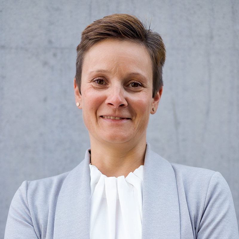 Beatrix Wiedemann