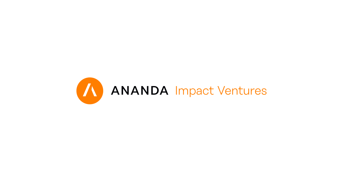 About Us - Ananda