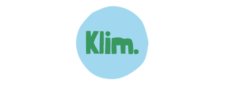 Ananda Impact Ventures invests in Impact AgriTech company Klim